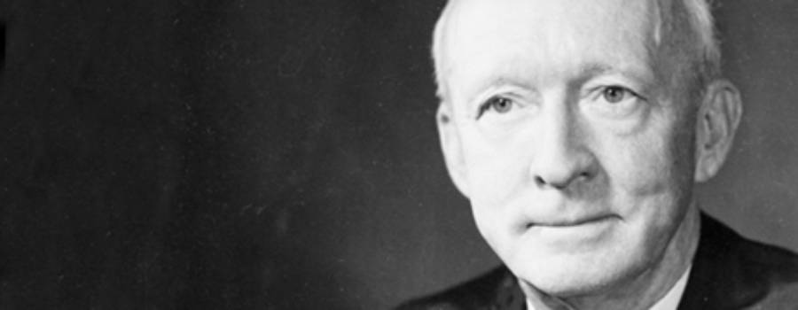 BIASED MOTIVATIONS OF JUSTICE HUGO BLACK