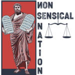 Introduction to The Non-Sensical Nation